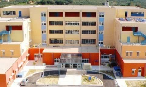 Οικονόμου: Ερωτήματα από την εσπευσμένη επαναλειτουργία των χειρουργείων στη Ζάκυνθο