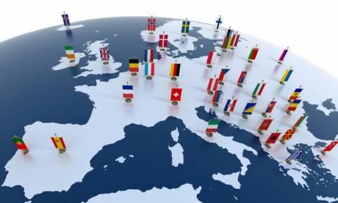 Ποιο πιστεύετε ότι θα είναι το μέλλον της Ευρώπης;