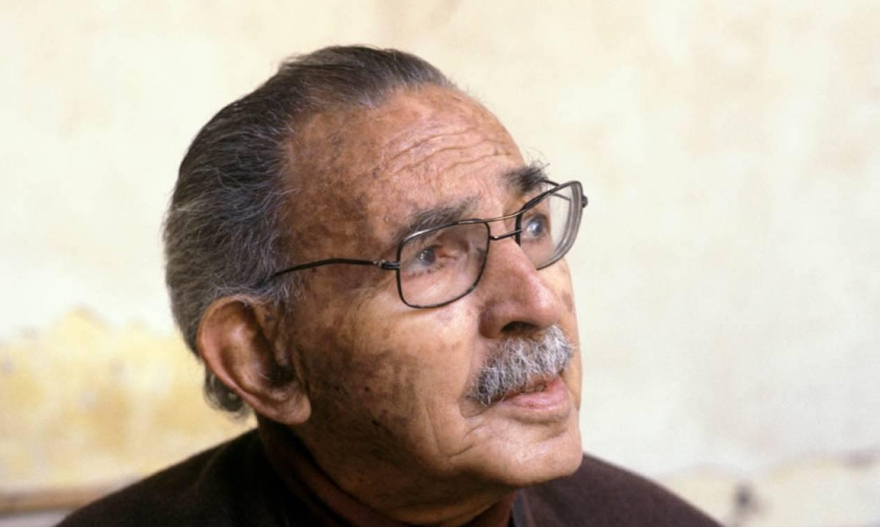 Hassan Fathy: Ο Αιγύπτιος αρχιτέκτονας και η σχέση του με την Ελλάδα