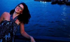 Βίντεο σοκ-Λονδίνο: Ρουμάνα η τουρίστρια που πήδηξε στον Τάμεση για να σωθεί από την επίθεση