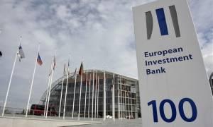 ΕΤΕπ: Ανεργία και μισθοί η πραγματική απειλή της οικονομίας