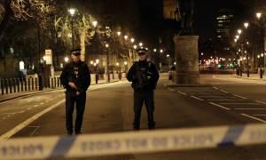 Число погибших в результате теракта в Лондоне возросло до четырех