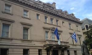 Επίθεση Λονδίνο: Τι λέει για τους Ελληνες η πρεσβεία της χώρας μας στο Λονδίνο