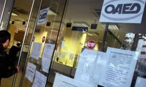 ΟΑΕΔ: Ξεκινά το νέο πρόγραμμα για τις 10.000 προσλήψεις