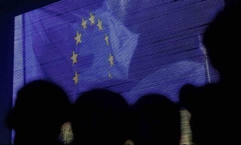 Κατρούγκαλος - Τροστ: Αλλαγή της ΕΕ σε κοινωνική ένωση με ισχυρά εργατικά δικαιώματα