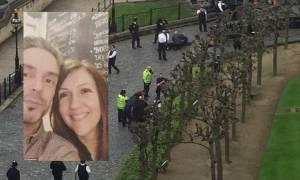 Επίθεση Λονδίνο: Νέα στοιχεία στο φως – Κυπριακής καταγωγής ο πατέρας μιας εκ των θυμάτων; (pic)