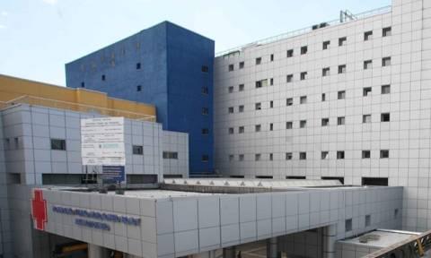 Απόφαση-σοκ στο νοσοκομείο Βόλου: Κανένας νέος καρκινοπαθής δεν θα γίνεται δεκτός