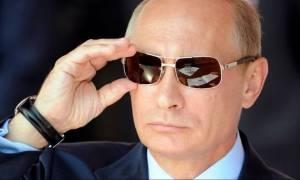 «Αγριεύει» ο Πούτιν: Τα πυρηνικά είναι προτεραιότητά μας