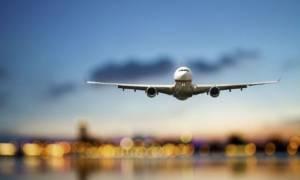 Δεν απαγορεύει η Ιταλία τους φορητούς υπολογιστές στις πτήσεις