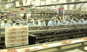 Η ΕΕ ζήτησε από τη Βραζιλία να αναστείλει οικειοθελώς όλες τις εξαγωγές κρέατος προς τα κράτη-μέλη
