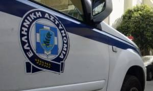Η ΕΛ.ΑΣ. προειδοποιεί ΟΛΟΥΣ τους πολίτες: «Προσέξτε»