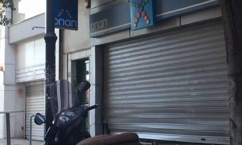 Βασίλης Τσαγκάρης: Αυτός είναι ο Παραολυμπιονίκης που σκότωσε τον ιδιοκτήτη ξενοδοχείου
