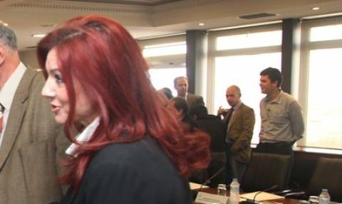 Ελένη Ράικου: Η εισαγγελέας των μεγάλων υποθέσεων διαφθοράς που συγκλόνισαν τη χώρα