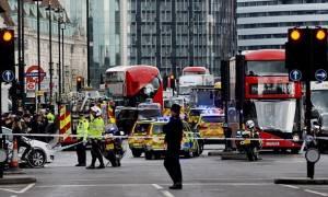 Επίθεση Λονδίνο: Αναγνωρίστηκε και το τέταρτο θύμα - Πέθανε με μουσική των Queen
