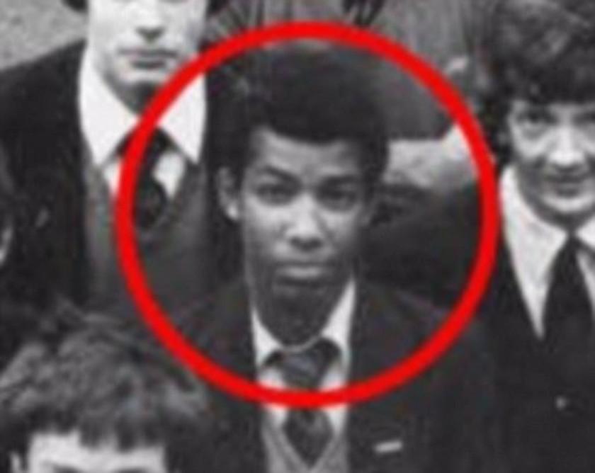 Επίθεση Λονδίνο: Φωτογραφία του τρομοκράτη έδωσαν στη δημοσιότητα οι Αρχές