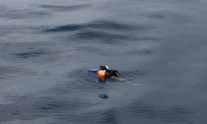 Τραγωδία στο Αιγαίο: Πέντε παιδιά μεταξύ των 12 προσφύγων που πνίγηκαν (σκληρές εικόνες)