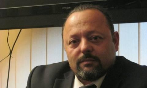 Αρτέμης Σώρρας: Πρόταση του δικηγόρου του για συμβιβασμό - Έτοιμος να καταθέσει 23.000 ευρώ (vid)