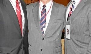 Πέθανε ο «Πατριάρχης» του αμερικανικού ποδοσφαίρου
