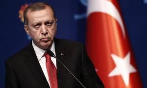 Ο Ερντογάν απειλεί να «τινάξει στον αέρα» το Πάσχα
