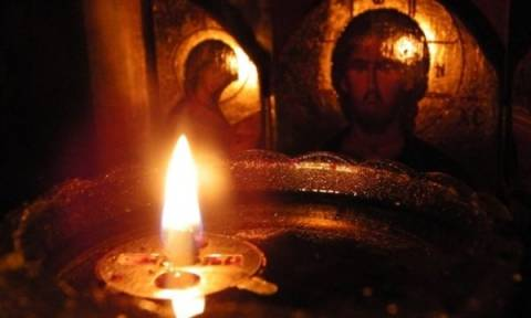Το τυπικό τη Σαρακοστή: Τι αλλάζει στη νηστεία και στις Ακολουθίες
