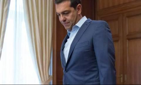 Στην Ελλάδα ο πρωθυπουργός της Γεωργίας την Τρίτη