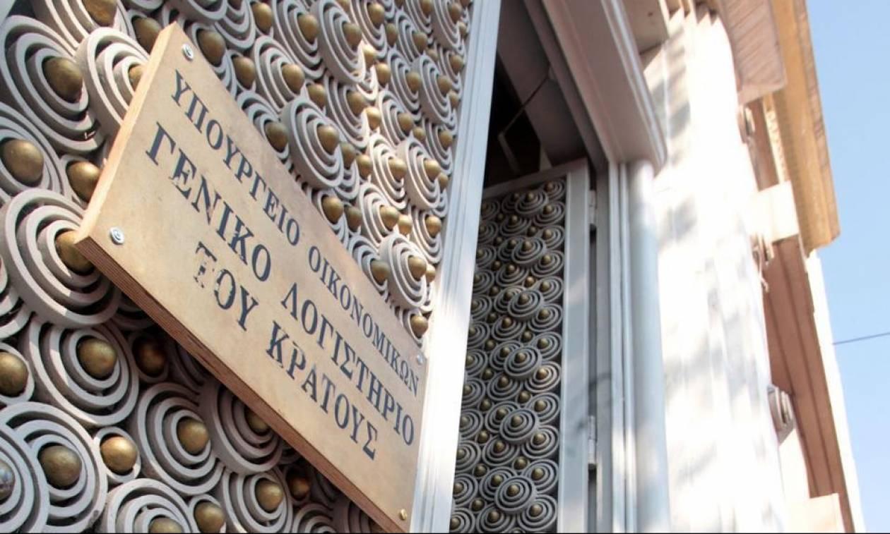 Σχέδιο αποστράγγισης από την κυβέρνηση για να πληρωθούν οι δανειστές