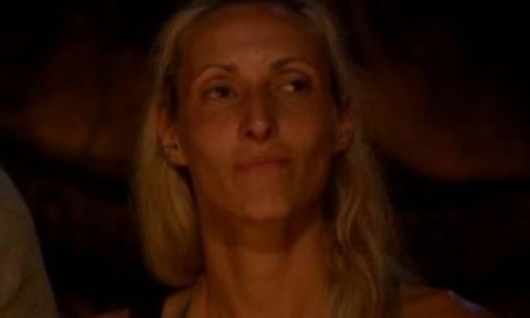 Survivor - Αποκάλυψη! Ελένη Δαρρά: «Απογοητεύτηκα όταν...»