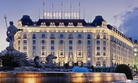 Το μεγάλο κόλπο: Έμενε σε πολυτελή ξενοδοχεία χωρίς να πληρώνει ούτε ένα ευρώ!
