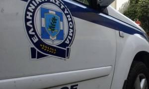 Σοκ στη Βόρεια Ελλάδα: 17χρονος διακινούσε σκληρό πορνογραφικό υλικό ανηλίκων