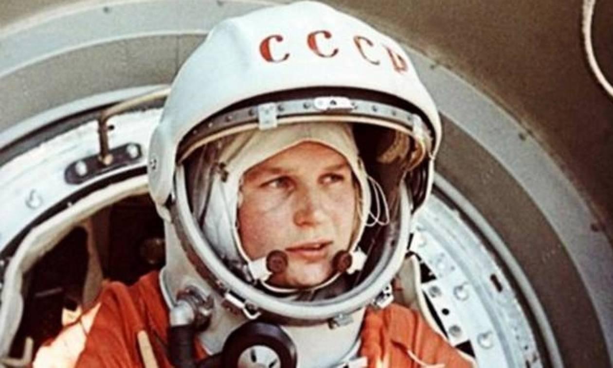 Σαν σήμερα το 1968 πέθανε ο Γιούρι Γκαγκάριν, ο πρώτος άνθρωπος που ταξίδεψε στο διάστημα