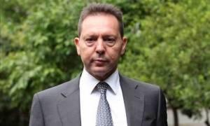 Στουρνάρας: Υπάρχει έλλειψη γενναιότητας των πολιτικών να πουν την αλήθεια στον κόσμο