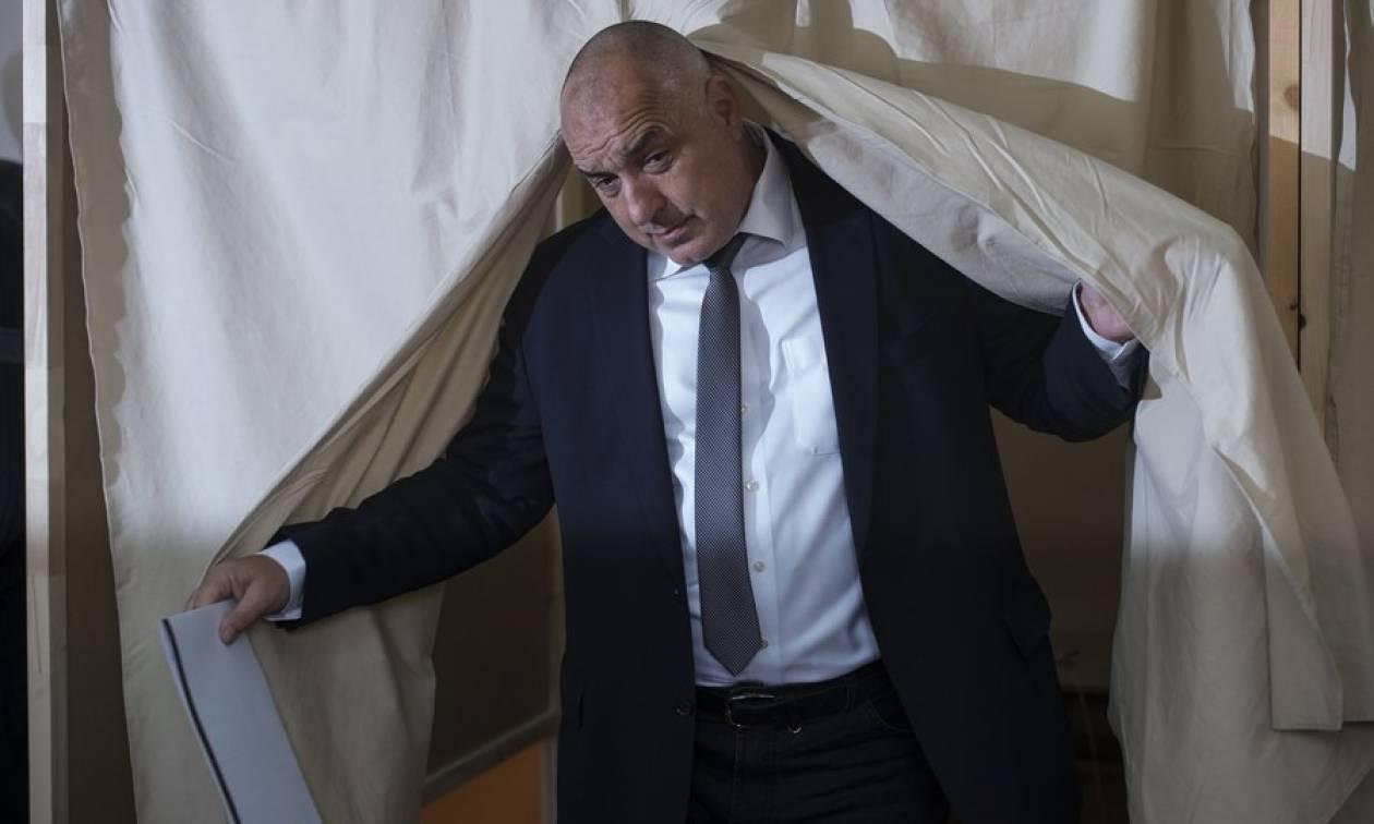 Η Κεντροδεξιά κέρδισε τις εκλογές στη Βουλγαρία – Βαριά ήττα για το Σοσιαλιστικό κόμμα