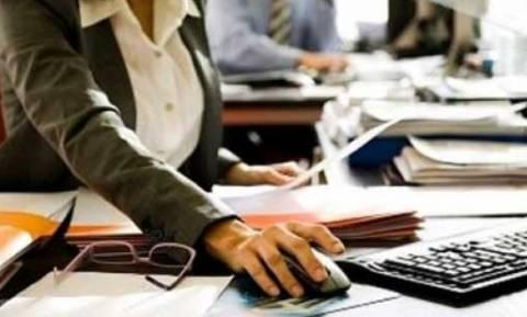 Οι προσλήψεις στο Δημόσιο έως το 2016 - Τι προγραμματίζουν για το 2017