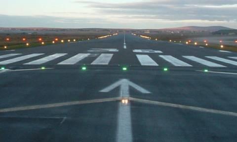 Τριακονταετής σύμβαση Fraport - «ΚΑΕ» για τα 14 περιφερειακά αεροδρόμια