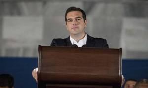Ципрас примет участие в церемонии открытия музея Никоса Белоянниса
