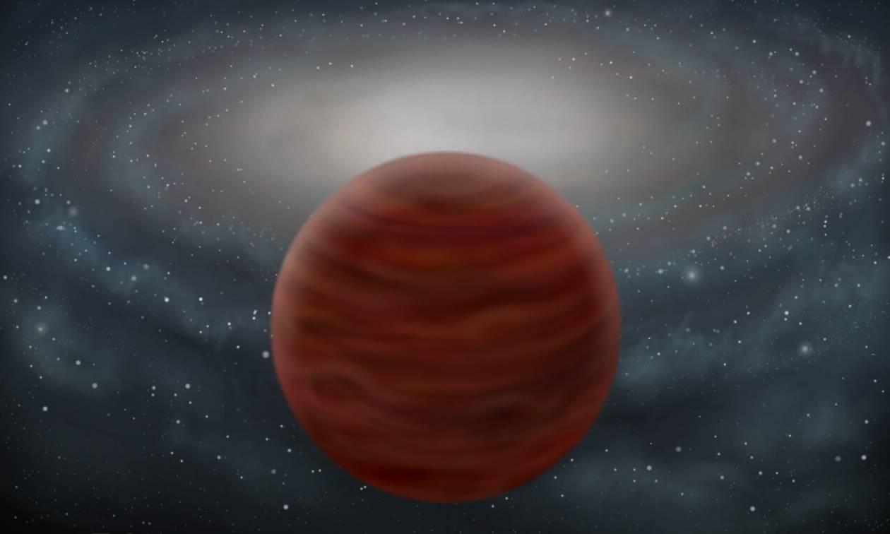 Αστρονομία: Τρεις νέες συγκλονιστικές ανακαλύψεις «ρίχνουν» φως στα μυστικά που κρύβει το σύμπαν