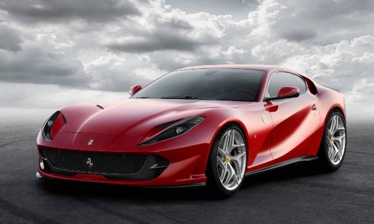 Ποια είναι τα ποσοστά κέρδους των κατασκευαστών αυτοκινήτων;