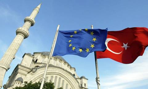 Посол Кипра в РФ: Ухудшение отношений ЕС и Турции негативно сказывается на переговорах по Кипру