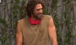 Survivor: Κι όμως ο Σπαλιάρας έχασε ερώτηση για το σεξ!