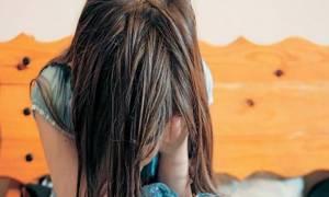 Σοκ στη Μυτιλήνη: Γυμνασιάρχης «κάλυπτε» επιχειρηματία καταδικασμένο για ασέλγεια