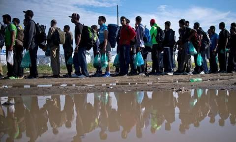 Οι δήμαρχοι της Κρήτης συνεδριάζουν για το προσφυγικό