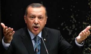 Guardian: «Πόλεμος» λέξεων μεταξύ Ελλάδας και Τουρκίας - Φόβοι για ατύχημα στο Αιγαίο