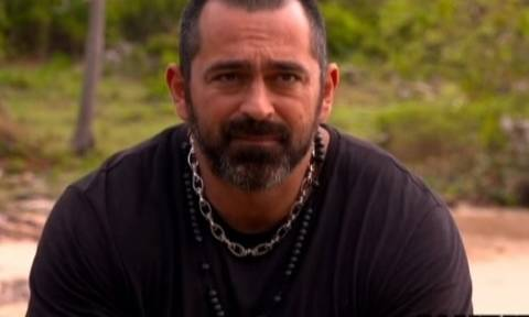 Survivor: Θα τα χάσετε μόλις δείτε πώς ήταν ο Bo πριν από 12 χρόνια... (video)