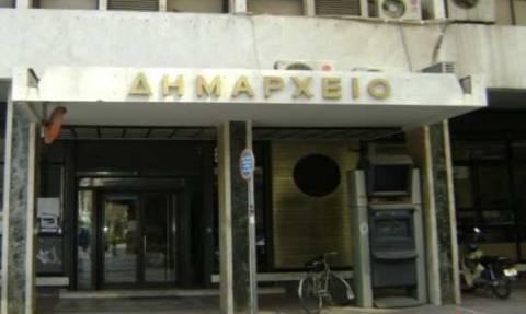 Δήμος Λάρισας: Εισαγγελική έρευνα για το «κοινωνικό τιμολόγιο» της ΔΕΥΑΛ