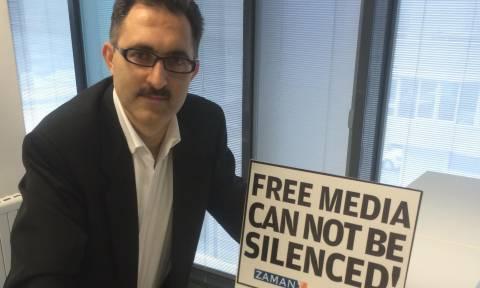 Αποκάλυψη «βόμβα» από Τούρκο δημοσιογράφο: Τι ετοιμάζουν Τούρκοι πράκτορες στην Ελλάδα