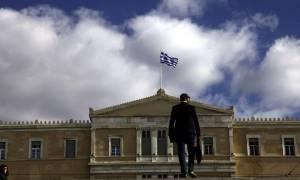 Γραφείο Προϋπολογισμού Βουλής: Γι' αυτό αποτύχανε όλα τα μνημόνια στην Ελλάδα
