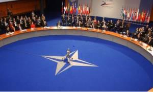 NATO: Στις 31 Μαρτίου η σύνοδος των ΥΠΕΞ με συμμετοχή του Ρέξ Τίλερσον