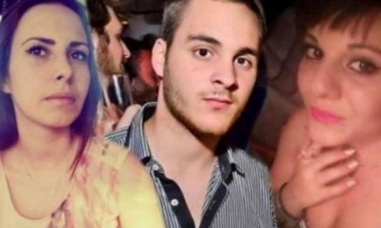 Πάτρα: 4 χρόνια φυλάκισης στον οδηγό του οχήματος για τον «υγρό» θάνατο των τριών φοιτητών