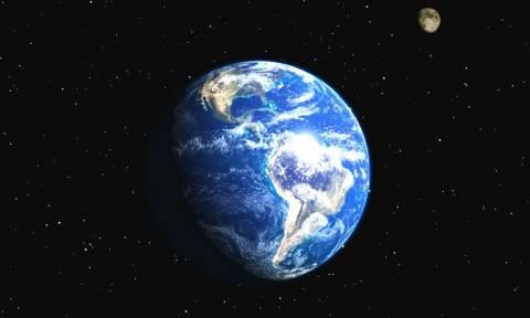 Τα επόμενα 50 χρόνια θα καθορίσουν το μέλλον της ανθρωπότητας