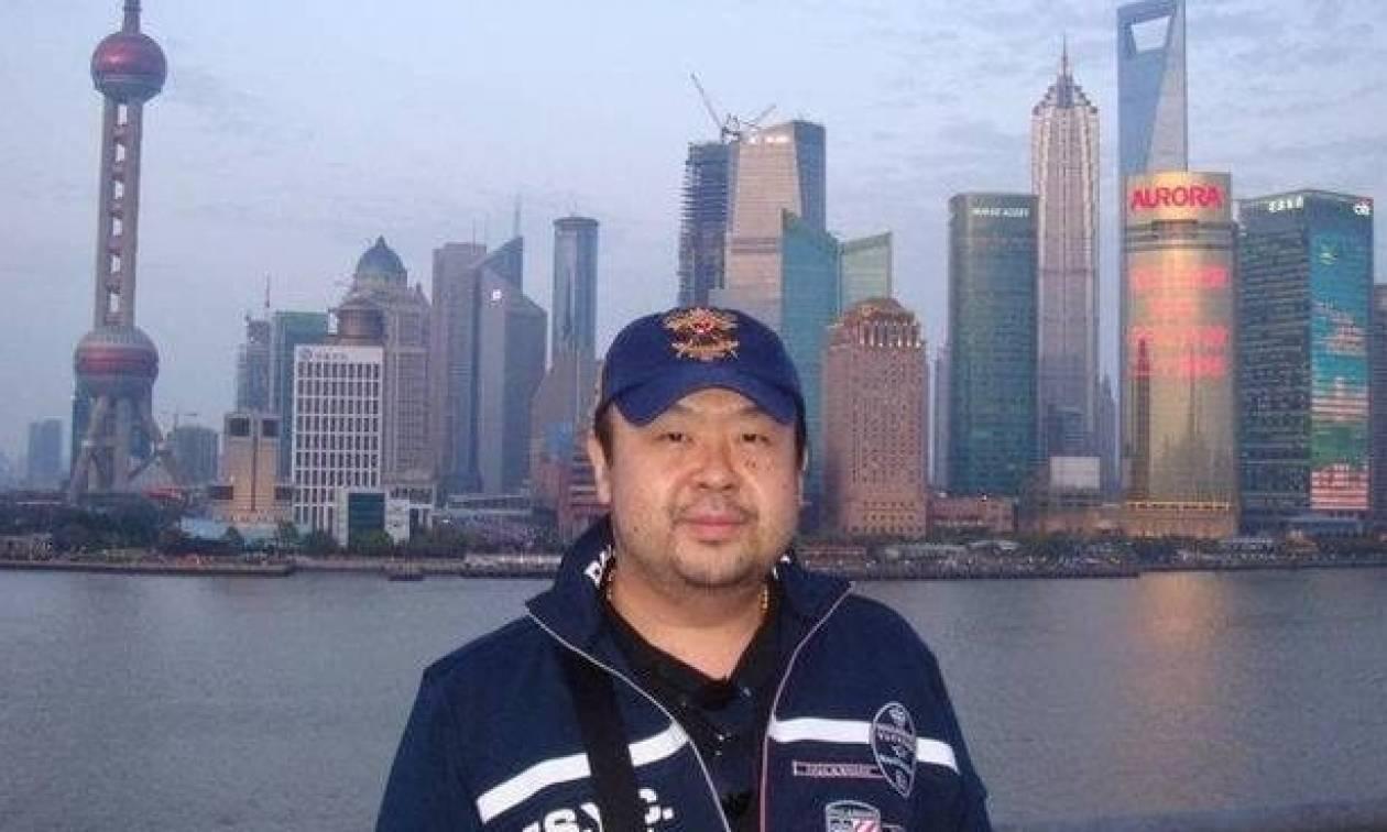 Θρίλερ με τη σορό του Κιμ Γιονγκ Ναμ - Βρίσκεται ακόμη στην Κουάλα Λουμπούρ